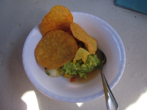 corn-chips-and-salsa