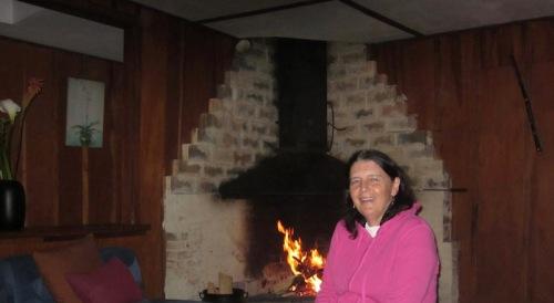 fire in san gerado