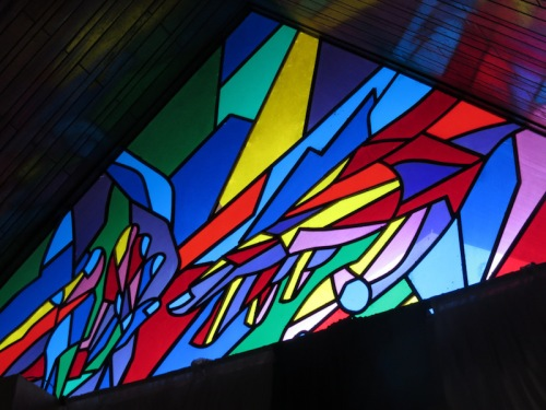 hand-stained-glass-1