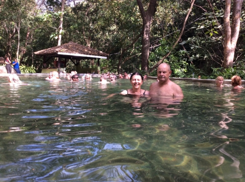 in-the-hot-springs
