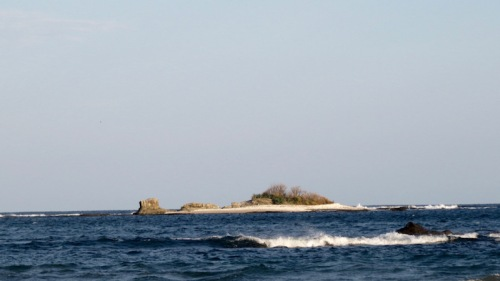 isla-del-capitan-tamarindo