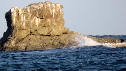 isla-del-capitan