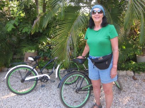 mary-lou-bike