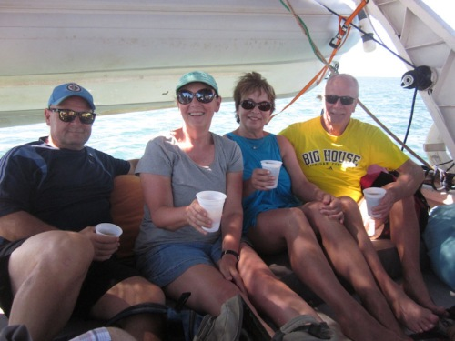 paul-shirley-dave-marylou-costa-rica
