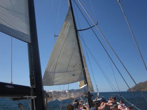 sails-antares
