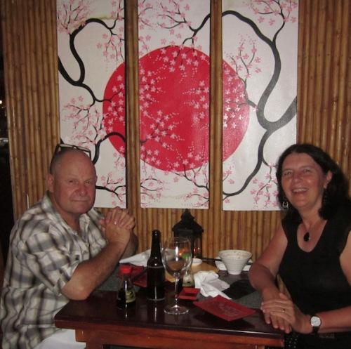 sushi-restaurant-tamarindo