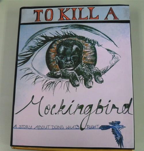 to kill a mockingbird 3