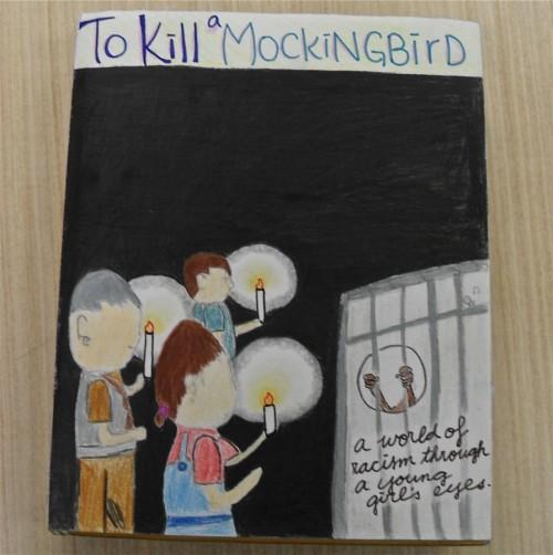 to kill a mockingbird4