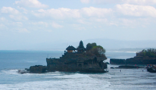 temple-at-tanah-lot
