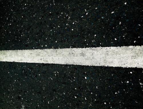 road line pixabay
