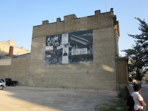 winnipeg strike mural 2