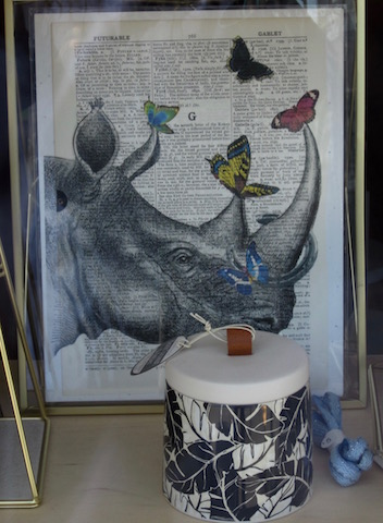 artwork toronto2600