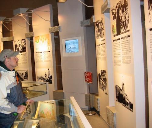 hiroshima museum