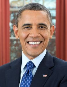 461px-President_Barack_Obama,_2012_portrait_crop