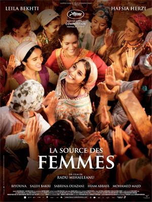 La-source-des-femmes-poster wiki commons
