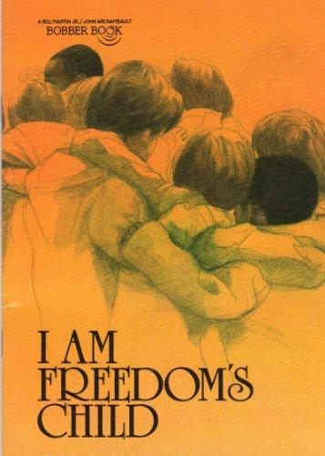 i am freedom's child