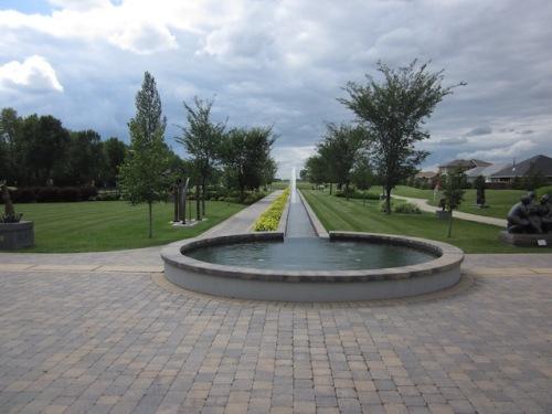 altona gallery park