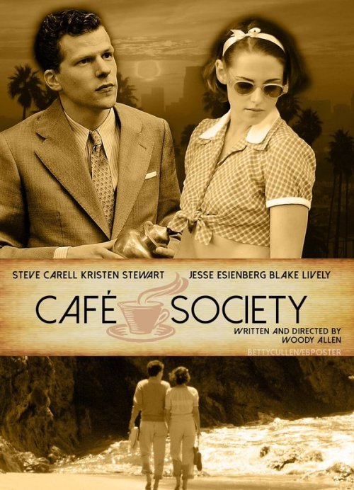 Cafe+Society+Poster