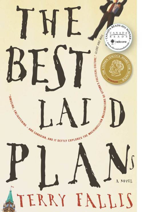 cover-with-Canada-Reads-winner-badge