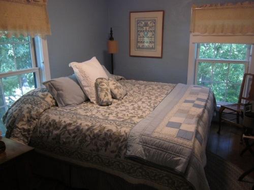 bedroom farm b and b sisseton