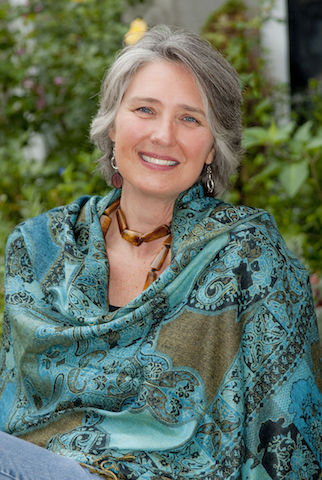 louise penny public domain free use
