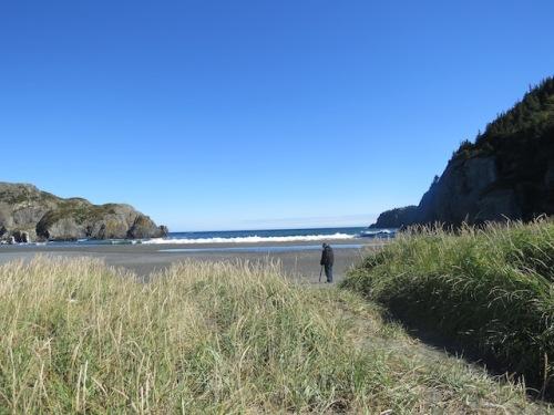dave-on-beach