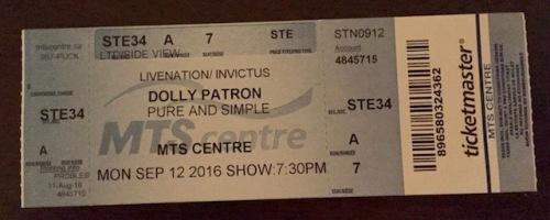 dolly-parton-ticket