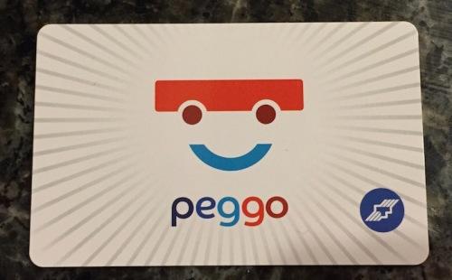 pegoo-card