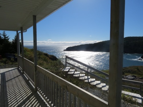 porch-view-salmon-cove