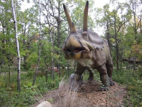seeing-dinosaurs