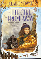the-girl-from-away