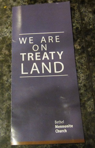 treaty-one-brochure