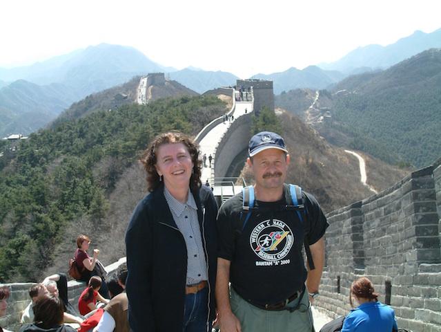 trip to beijing and xian 143