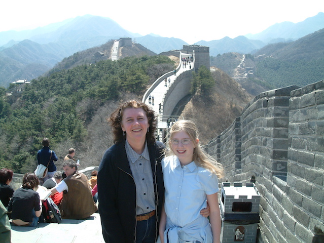 trip to beijing and xian 145
