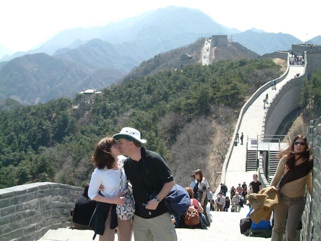 trip to beijing and xian 146
