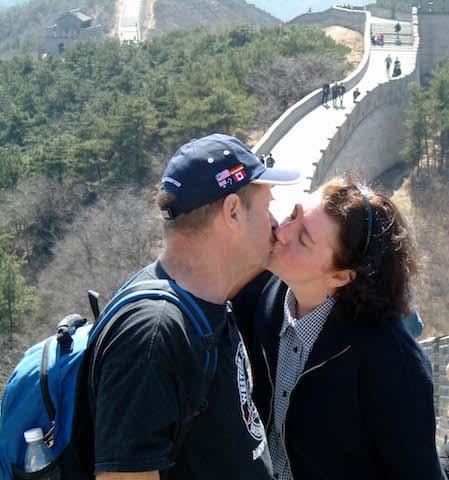 trip to beijing and xian 148