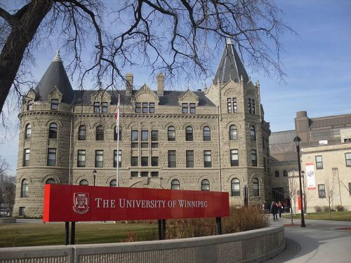 university-of-winnipeg-public-domain