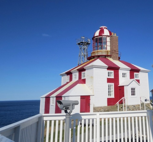 bonavista-lighthouse