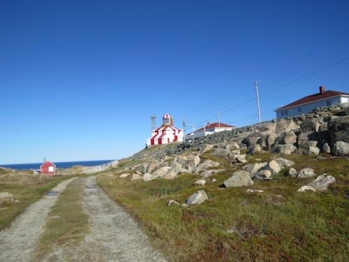 bonavista-lighthouse