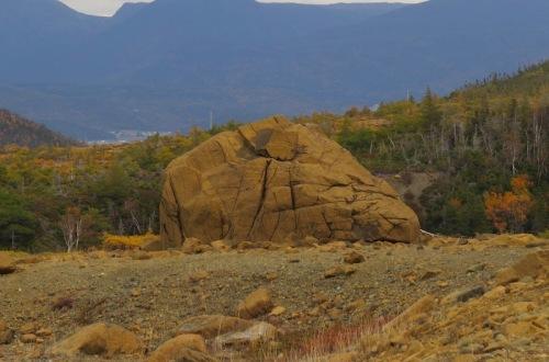 boulder-tablelands