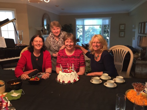 celebrating-two-birthdays