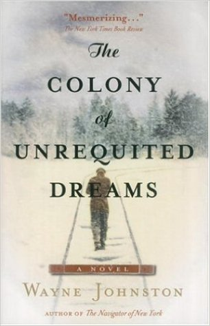 colony-of-unrequited-dreams
