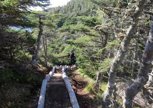 hiking-the-skerwink-trail