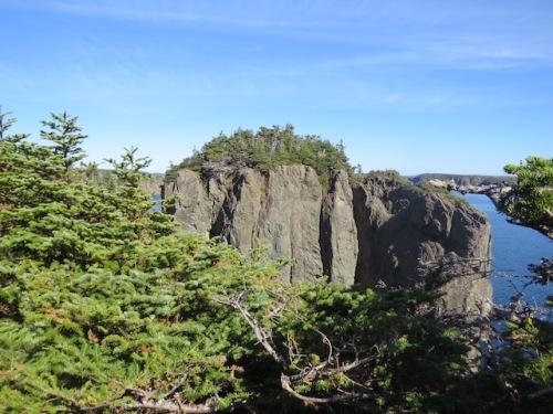 hiking-the-skerwink