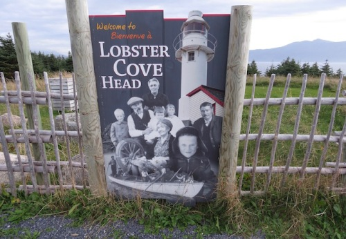 lobster-cove-head