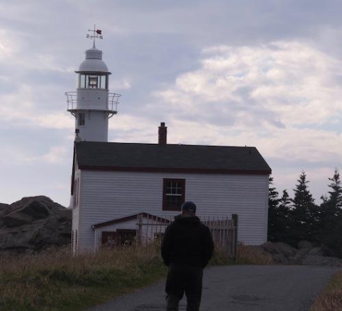 rocky-harbor-lighthouse
