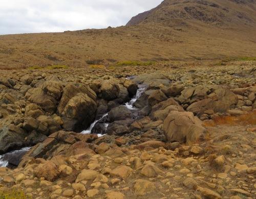 stream-tableland