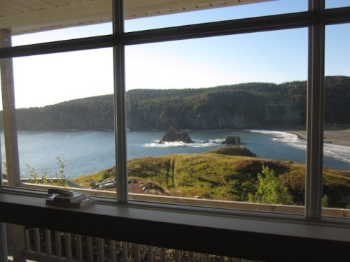 view-from-salmon-cove-house
