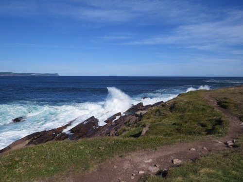 waves-at-cape-spear