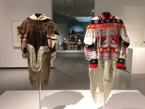 amuat-inuit